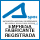carpas distribución certificado calidad y seguridad aspec y UNE EN 13782