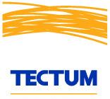 Tectum - arquitectura textil y carpas